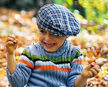 Bild zum Beitrag 'Mit Schwung und Spaß durch den Herbst'