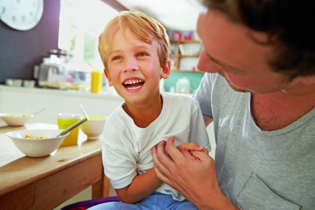 Bild zum Beitrag 'Fünf Powerkombis für Ihre Gesundheit'