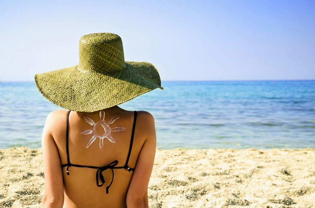 Bild zum Beitrag 'Wie das gute Sommergefühl bleibt'