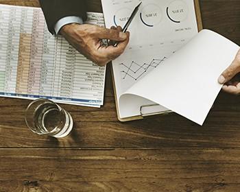 Bild zum Beitrag 'Meetings – so laufen sie gut'