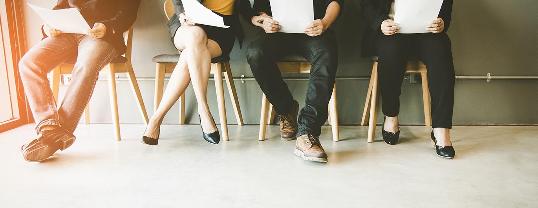 Bewerbungsgespräche – Tipps für Arbeitgeber