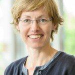 DAK-Ernährungsberaterin Silke Willms