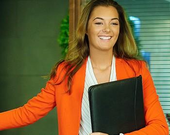 Bild zum Beitrag 'Bewerbungsgespräche – Tipps für Arbeitgeber'