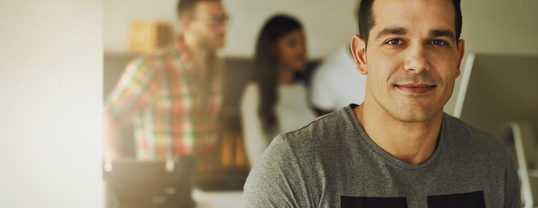 Mit Belastungen umgehen lernen und die eigene Resilienz trainieren