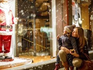 Tipp: Planen Sie Ihre Adventszeit