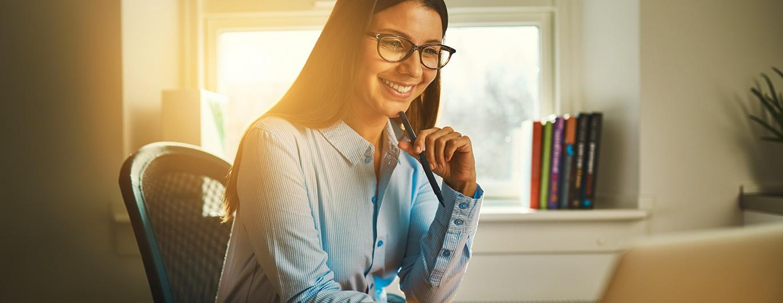 Mehr Lust am Arbeiten – Wie Sie die Freude am Job zurückerobern