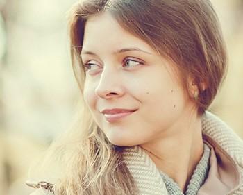 Bild zum Beitrag 'Gib mir Sonne: Was tun bei Vitamin-D-Mangel?'