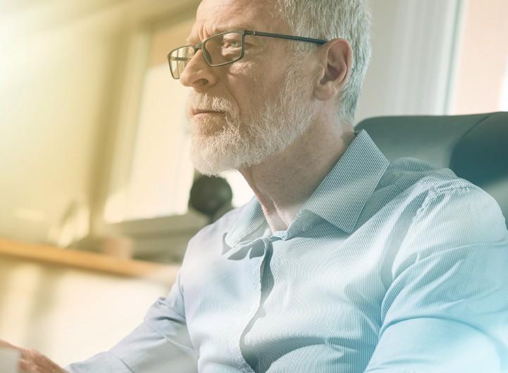 Bild zum Beitrag 'Arbeiten im Ruhestand: Das müssen Sie beachten'