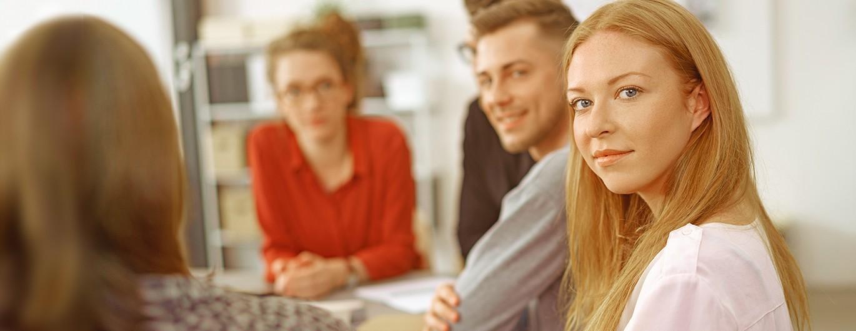 Bild zum Beitrag 'Im Dialog mit Jugendlichen'
