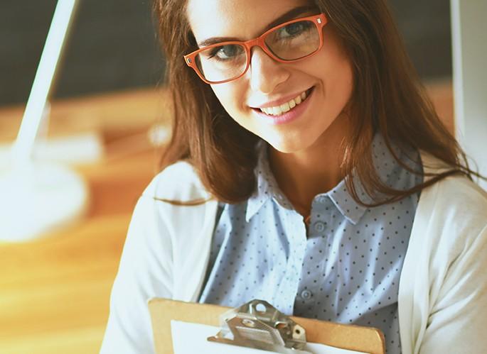 Bild zum Beitrag 'Freizeit für die Bildung'