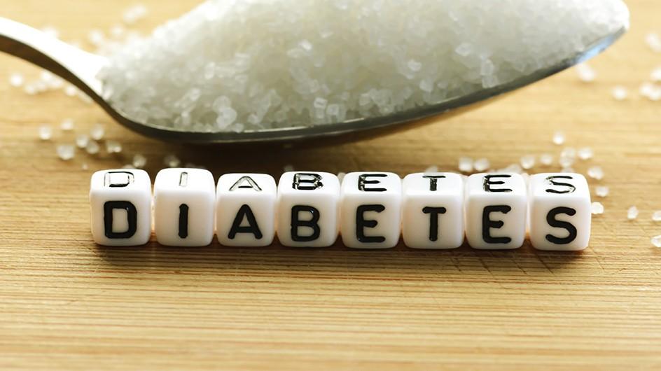 Bild zum Beitrag 'Diabetes-Verträge: der Krankheit auf der Spur'