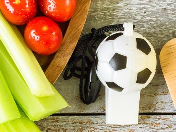 Bild zum Beitrag 'Unsere WM-Rezepte'