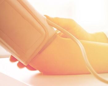 Bild zum Beitrag 'Essen gegen Krankheiten: Bluthochdruck'