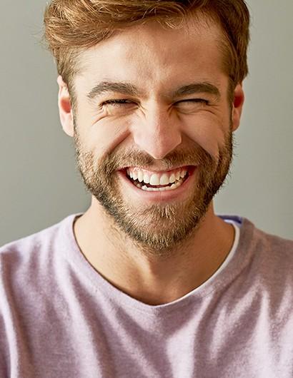 Bild zum Beitrag 'Wie uns Lachen gesund macht'