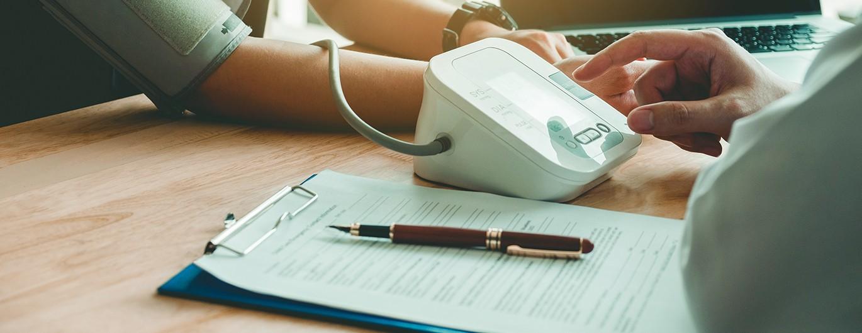 Bild zum Beitrag 'NAKO: Deutschlands größte Gesundheitsstudie'