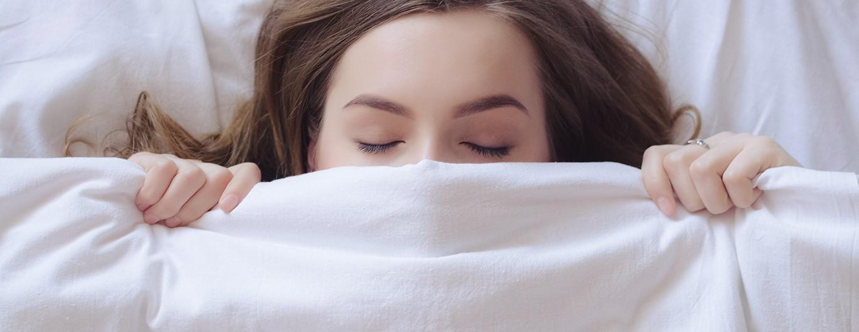 Bild zum Beitrag 'Schlafmythen – was ist wirklich dran?'