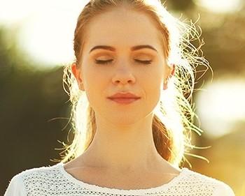 Bild zum Beitrag 'Meditation – ist das was für mich?'