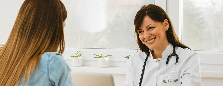 Bild zum Beitrag '7 Tipps für den erfolgreichen Arztbesuch'