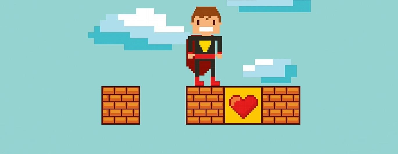 Bild zum Beitrag 'Geld für Games'