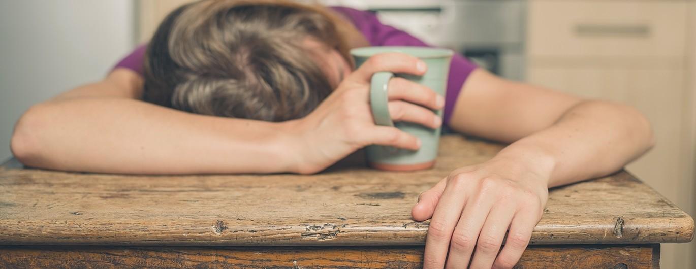 Bild zum Beitrag 'Kleine Wachmacher – 7 Alternativen zu Kaffee'