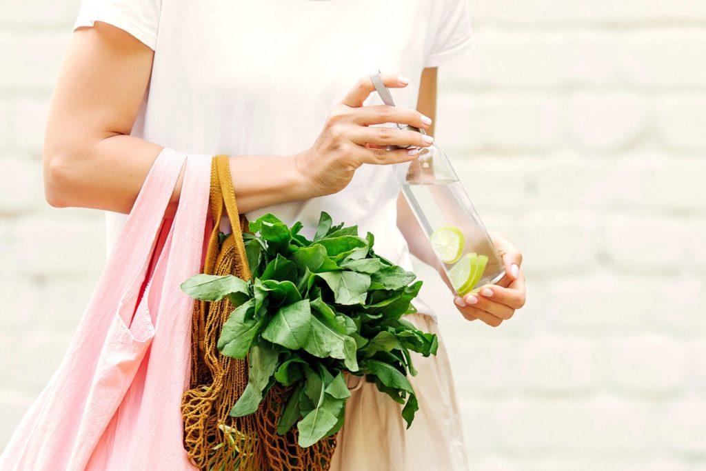 Bild zum Beitrag '8 Tipps für mehr Nachhaltigkeit im Alltag'