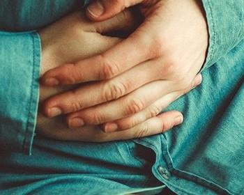 Bild zum Beitrag 'Blasenentzündung: Ursachen und Behandlung'