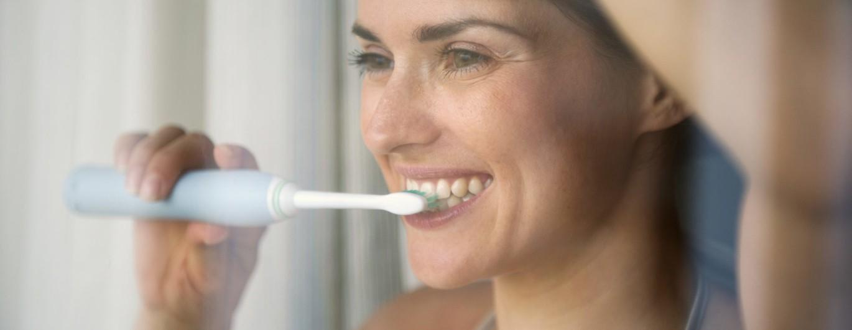 Bild zum Beitrag 'Zahnbürste zu gewinnen'
