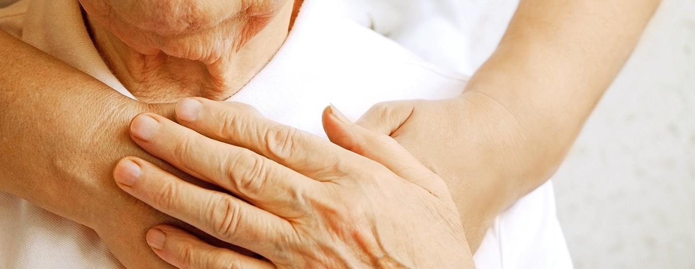 Bild zum Beitrag 'Neue Idee für die Pflege: Spahn startet Pilotprojekt'