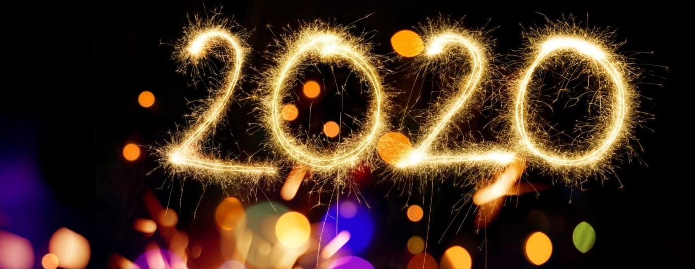 Bild zum Beitrag 'So rutschen Sie gesund ins neue Jahr'