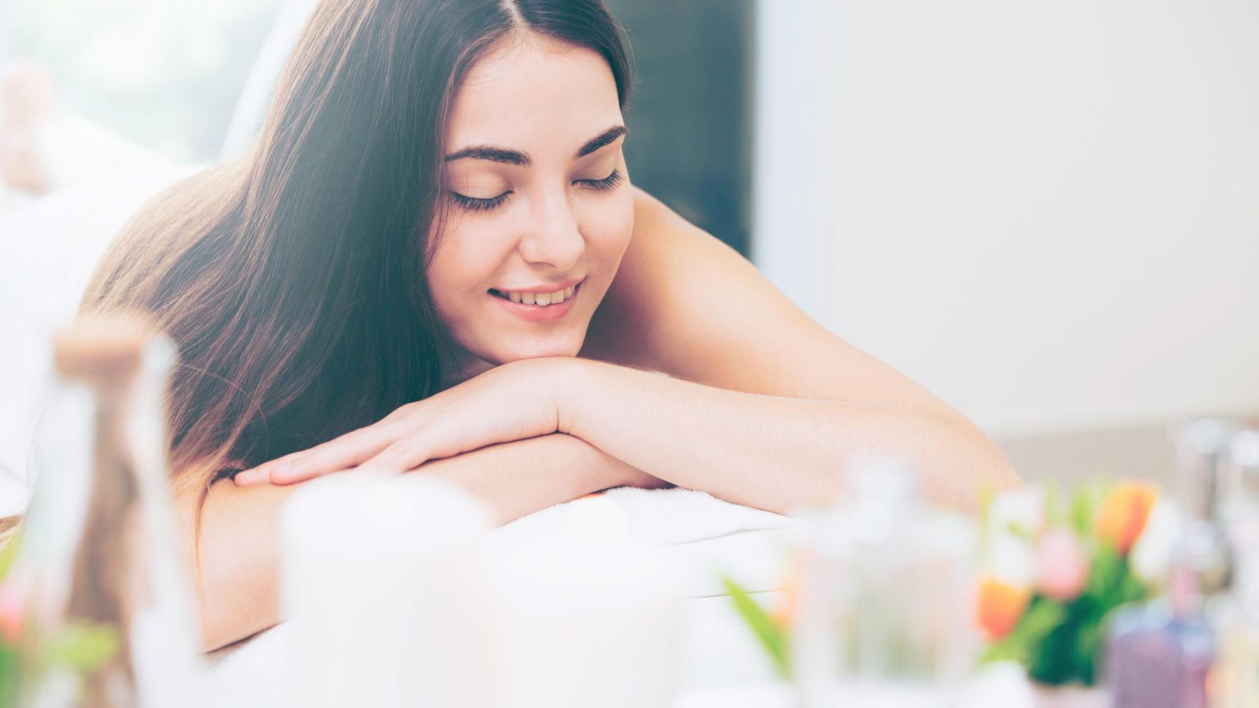 Bild zum Beitrag 'Aromatherapie für den Hausgebrauch'