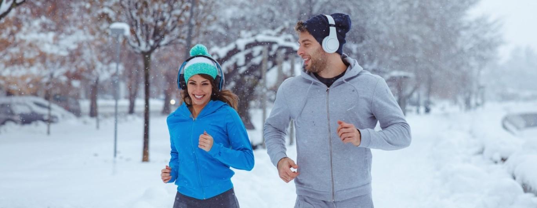 Bild zum Beitrag 'Sport im Winter: unsere 5 Tipps'