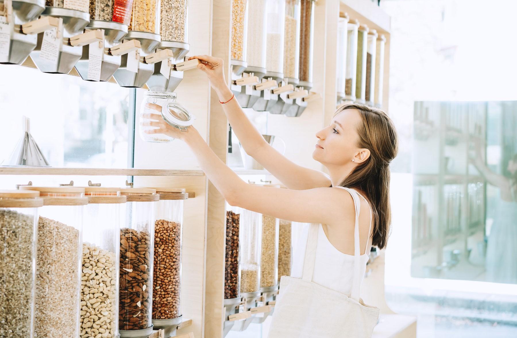 Bild zum Beitrag 'Volle Energie: Samen und Kerne im Check'