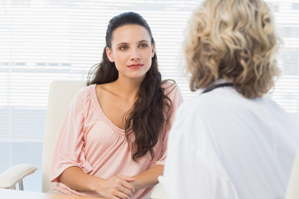 Bild zum Beitrag '10 Mythen über Darmkrebs und Darmkrebsvorsorge'