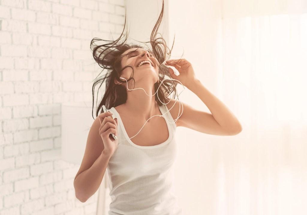 Bild zum Beitrag 'Bleiben Sie in Bewegung – kleine Übungen für zwischendurch'
