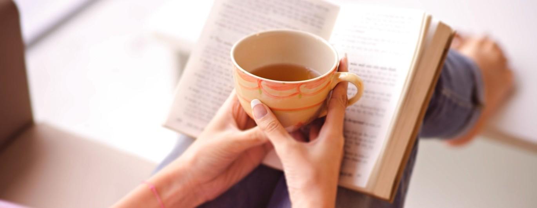 Bild zum Beitrag 'Jetzt ist Tea-Time!'