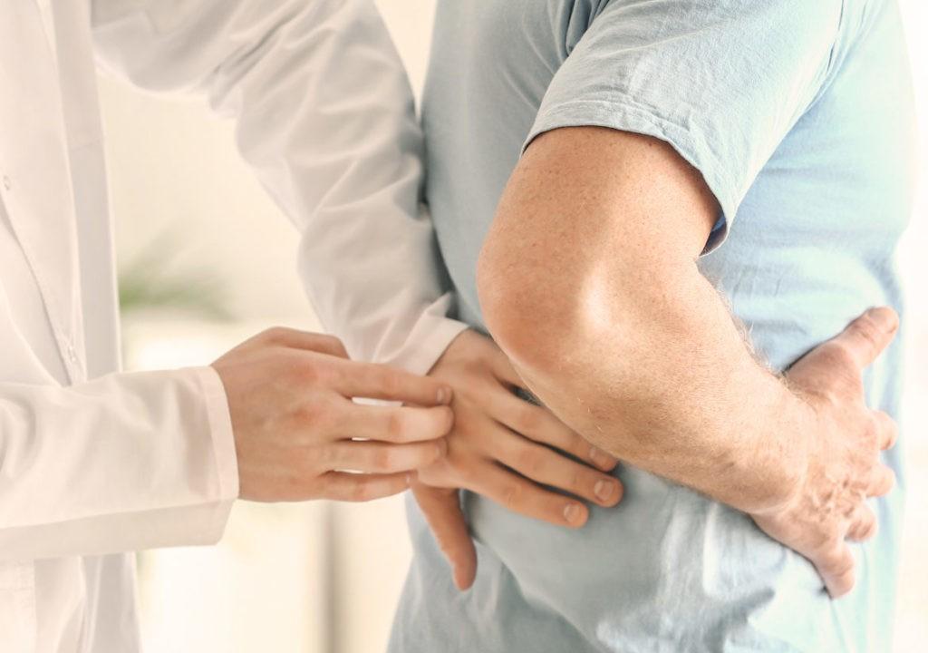 Bild zum Beitrag 'So können Sie Ihre Nieren schützen'
