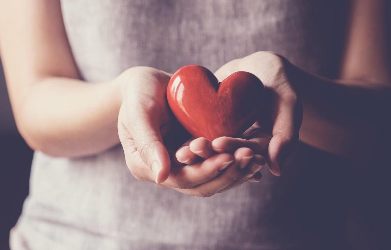 Bild zum Beitrag 'Man sieht nur mit dem Herzen gut'