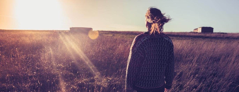 Bild zum Beitrag 'Hoffnung wirkt wie Medizin'