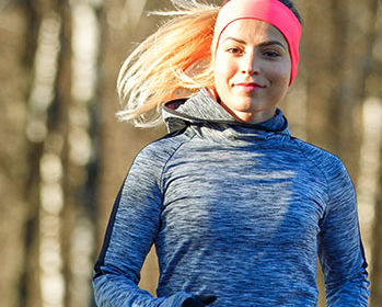 Bild zum Beitrag 'Joggen für Anfänger in Zeiten von Corona'