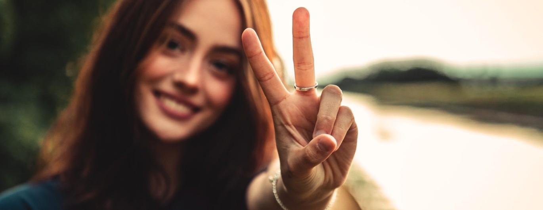 Bild zum Beitrag 'Wie blu:prevent junge Menschen stark macht'