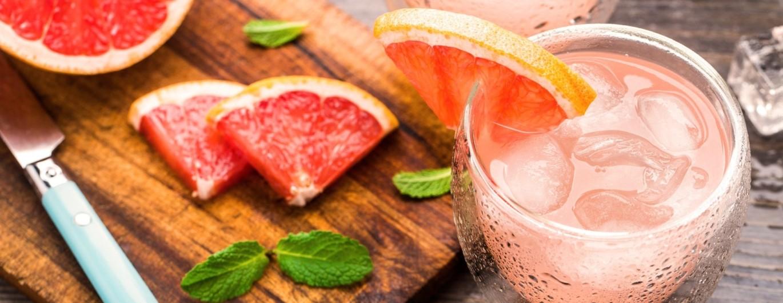 Bild zum Beitrag 'Mocktails: Die neue Trink-Kultur'