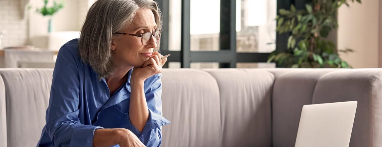 Bild zum Beitrag 'Pflegekurse – kostenlose Schulung für pflegende Angehörige'