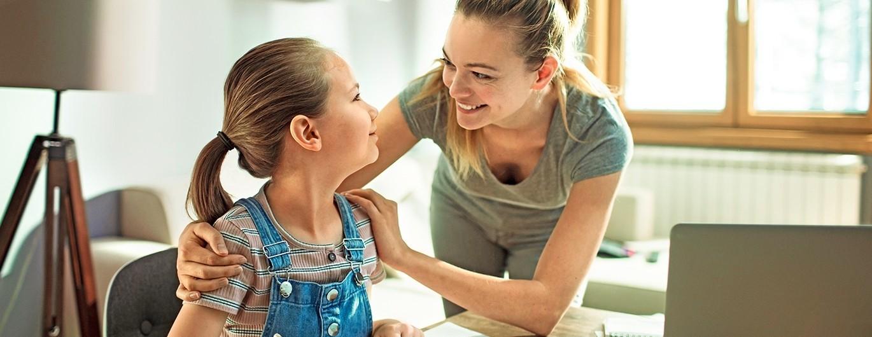 Bild zum Beitrag 'Mit Freude lernen'