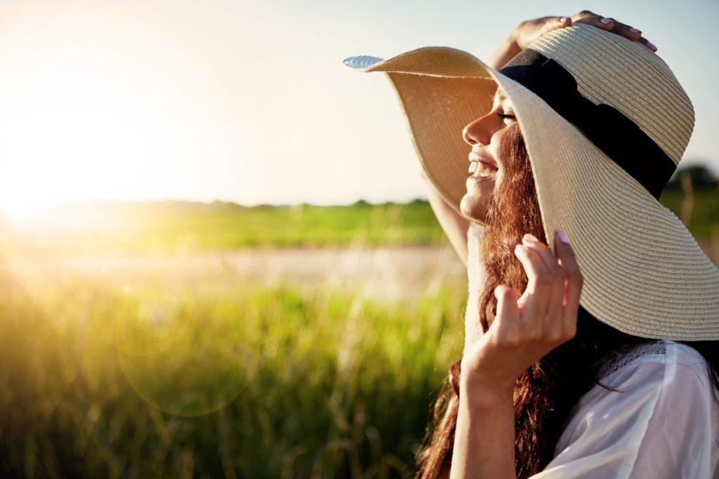 Bild zum Beitrag 'Der perfekte Sommertag'